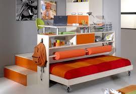 amenager chambre aménager chambre meubler chambre peu spacieuse déco