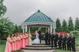 Michaels Wedding Arches Michaels Eighth Avenue Glen Burnie Md