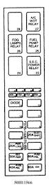 95 mpv fuse box volkswagen jetta fuse box diagram u2022 swissknife co