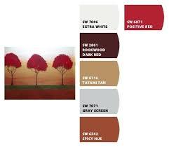 27 best new house paint colors images on pinterest color pallets