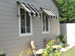 Beach Awnings Canopies Window Awnings Carolina Home Exteriors