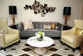 chloe velvet tufted sofa tufted velvet sofa furniture furniture of 2 collection dolphin
