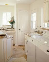 Bathroom Storage Bins by San Diego Laundry Sink Cabinet Room Traditional With Wood Cabinets