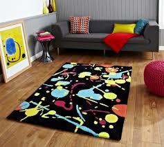 tapis de cuisine originaux tapis de cuisine pour deco retro cuisine nouveau tapis pour cuisine
