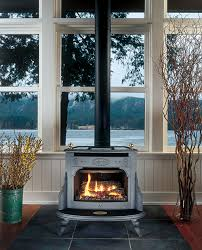 Soapstone Wood Stove For Sale Wood Stoves On Sale Now