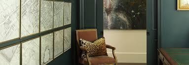 gallery hedgewood homes
