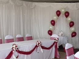 decorations for bow decorations for weddings how to make a tulle bow decorating with