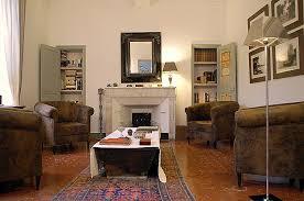 chambre dhote libertine chambre d hote libertine inspirational chambres d h tes villa