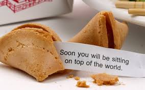 where can you buy fortune cookies can fortune cookies predict the future wonderopolis