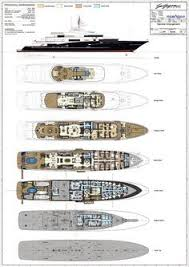 yacht palladium layout 134 best yachts ga images on pinterest yacht design luxury yachts