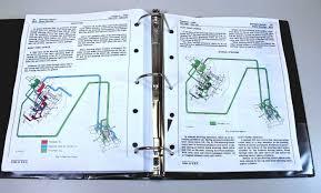 100 sservice manual john deere john deere d140 wiring