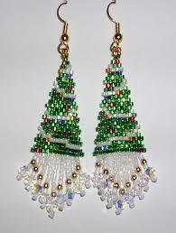 592 best beading earrings etc images on pinterest beads