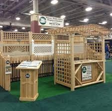 Home And Design Shows Garden Design Garden Design With Home And Garden Show At The The