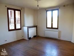 chambre des notaires annonces immobili鑽es annonces immobilières chambre des notaires de l ardeche
