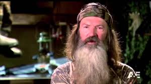 Duck Dynasty Birthday Meme - happy happy happy phil robertson duck dynasty youtube