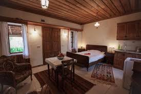 primitive home decor wholesale home design and decor primitive image of primitive curtains for living room