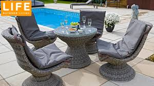 Top Quality Garden Furniture At Internet Prices From Life Norfolk - Quality outdoor furniture