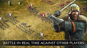 total war apk total war battles kingdom 1 30 بازی استراتژیک توتال وار اندروید