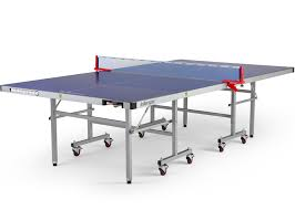 Ping Pong Table Parts by Outdoor Ping Pong Tables Killerspin Myt Outdoor Series