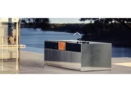 Modular Kitchen Island Kitchen Island Röshults Modular Kitchen Milia Shop