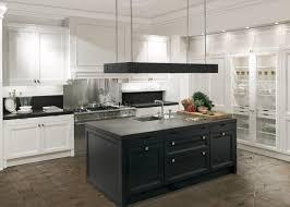 black island kitchen black island kitchen with concept gallery 22121 iezdz