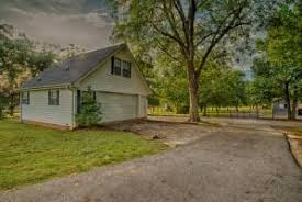 Used Horse Barn For Sale Horse Farm Real Estate For Sale Lease In Fountain Inn South