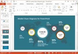 pretty global marketing plan template photos u003e u003e marketing business