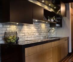 brick kitchen ideas exposed brick kitchen walls eatwell101