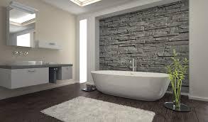 new bathrooms designs bathroom new bathroom designs bathrooms trend ideas