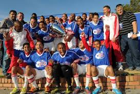 Challenge Knockout Teams Gear Up For The 2014 Engen Knockout Challenge Www