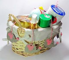 chemo gift basket chemo care package made with the artful crafter