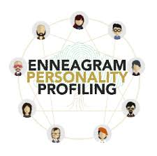 Vanity Psychology Clarity Through Enneagram Wisdom U2013 Emboldenu