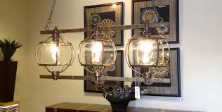 Creative Lighting Fixtures Dining Contemporary Dining Room Features Creative Light Fixture