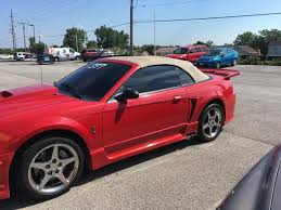 1999 ford mustang convertible top replacement convertible top replacement pictures