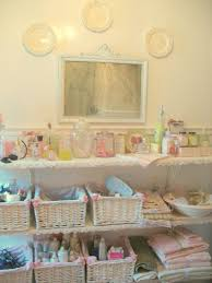 46 best my shabby chic guest room images on pinterest shabby