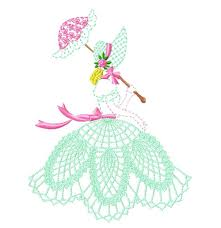 embroidery patterns free downloads embroidery designs