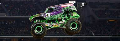 monster truck show sydney sydney aus monster jam
