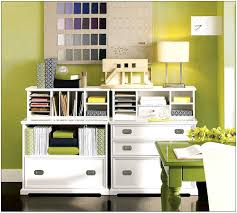Home Office Filing Cabinet 1000 Images About Home Desk Ideas On Pinterest Filing Cabinets