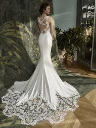 enzoani wedding dress win a blue enzoani wedding dress worth 1500 our wedding