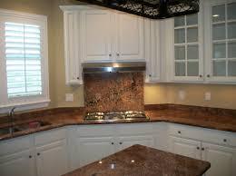 ideal european kitchen cabinet hinges greenvirals style kitchen cabinet refinishing jacksonville fl sunrise painting free estimates