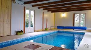 chambre d hote avec piscine int駻ieure tourisme halal vous partez en vacances voici quelques