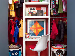 Organize Kids Room Ideas by Kids Room Kids Storage And Organization Ideas That Grow