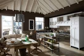 industrial kitchen furniture industrial style kitchen boncville