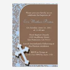 personalized holy confirmation invitations custominvitations4u com