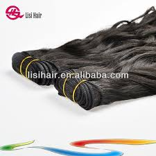hairhouse warehouse hair extensions color human hairhouse warehouse hair extension buy
