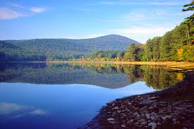 New York mountains images Free travel guide to catskill mountains upstate new york usa jpg