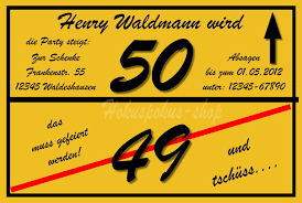 lustige einladungssprüche geburtstag einladung geburtstag einladung zum 50 geburtstag geburstag