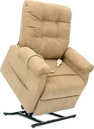 lift recliners chairs u2013 gdimagazine com