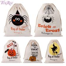 halloween supplies wholesale popular halloween sack buy cheap halloween sack lots from china