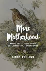 mere motherhood morning times nursery rhymes u0026 my journey